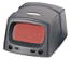 Symbol MiniScan MS 1207 - Barcode scanner - desktop -- T66922