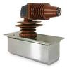 Vacuum Circuit Breaker -- CVB15 - Image