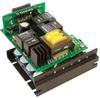Reversing DC Motor Speed Control -- 130 Series