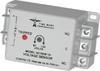 Voltage Sensor -- Model 160B120