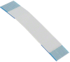 Flat Flex Ribbon Jumpers, Cables -- 0982660813-ND -Image