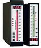Quatro BarGraph Meters -- Style D