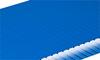 Habasit Cleandrive™ -- CD.M25.S-UA.CB