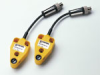 Safety Light Beam -- SLB 200 -Image