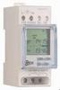 Digital Time Switch -- MicroRex D11