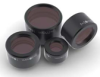 Laser Focusing Lenses -- GCO-15 -- View Larger Image