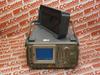 TEKTRONIX 497P ( SPECTRUM ANALYZER 1.6AMP 180-250VAC 48-440HZ ) -- View Larger Image