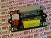 KICKER TW-456 ( CROSSOVER TWEETER 4500HZ ) -Image