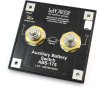 InPower ABS-175 175A Auxiliary Battery Switch -- 44412 -Image