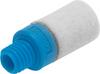 Pneumatic muffler -- UC-M5 -Image