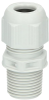 Cable Gland WISKA SPRINT NSKV 3/8 - 10062656 - Image