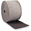 Sorbent Roll,Gallons Sorbed 30,150 Ft. -- 4DND3
