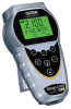 TEMP 300 DUALOGR THERMOCOUPLE LOGGING THERMOMETER -- 354-2750