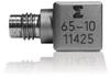 Isotron® Accelerometer -- Model 65-100