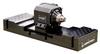 LaserTurn 1 Laser Machining System
