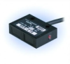 Embedded Amplifier Photo Sensor for PCB Detection -- DLZ-S30D -- View Larger Image
