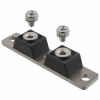 Diodes - Rectifiers - Arrays -- 1242-1007-ND -- View Larger Image