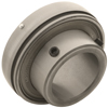 MB25 Series Standard Duty Bearing Insert -- MB251-PA -- View Larger Image