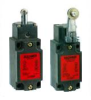 NZ EN 50041 Limit Switch -- NZ1HB-518 - Image