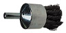 Wire Brushes, Knot-style -- 743105-A