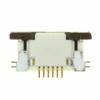 FFC, FPC (Flat Flexible) Connectors -- WM7977TR-ND -Image