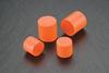Pipe Cap - American Standard (12-thread) - AMERICAN STD -- PCAS-1081 - Image