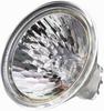 Halogen Reflector Lamp MR16 Eurostar™ Series, 24V -- 1001127