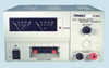 15V/12A DC Power Supply -- Tenma 72-6626