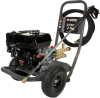 Pressure Washer -- PW2770 - Image