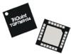 Amplifier -- TQP7M9104