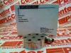 LOAD CELL -- 41057101 -Image