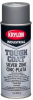 Krylon Industrial Tough Coat 40643 Corrosion & Rush Inhibitor - Spray 12 oz Aerosol Can - 11 oz Net Weight - 04064 -- 075577-04064