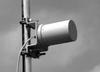 Antenna Unit -- MYP24010PTNF