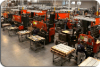 Vista Industrial Products, Inc. - Image