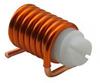 Adjustable Inductors -- 1956-1085-ND - Image