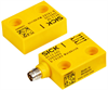 Magnetic Sensors - Position, Proximity, Speed (Modules) -- 1882-1364-ND - Image