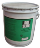 Dri-Slide® Multi-Purpose Lubricant 5Gallon Pail