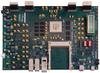 100G Development Kit - Image