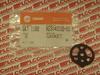 INGERSOLL RAND GKT-1182 ( SOLENOID VALVE GASKET ) -Image