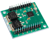 Linear - Amplifiers - Instrumentation, OP Amps, Buffer Amps -- 1240-MP165KL-ND - Image