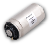 35GLT2R82 Brush DC Coreless Motor -- 35GLT2R82-426E.1 -- View Larger Image