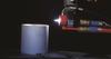 Plasma Spray -- TAFA Model SG-200 Plasma Torch