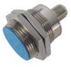 Proximity Sensors, Inductive Proximity Switches -- PIN-T30S-211 -Image