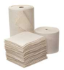 ColdForm Sorbent Roll,Gallons Sorbed 37 -- 3YEL4