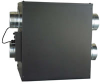 Ultimate Air Energy Recovery Ventilator -- 200-PREFILTER