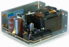 Linear Power Supply -- 48F3014