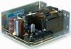 Linear Power Supply -- 48F6005