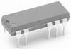 DC/DC Converter (DC-DC) / Switching Regulator IC -- 35C1676