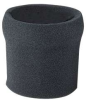 SHOP VAC Foam Sleeve -- Model# 90585 - Image