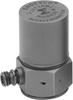 Piezoelectric Accelerometer -- 2273AM1 - Image
